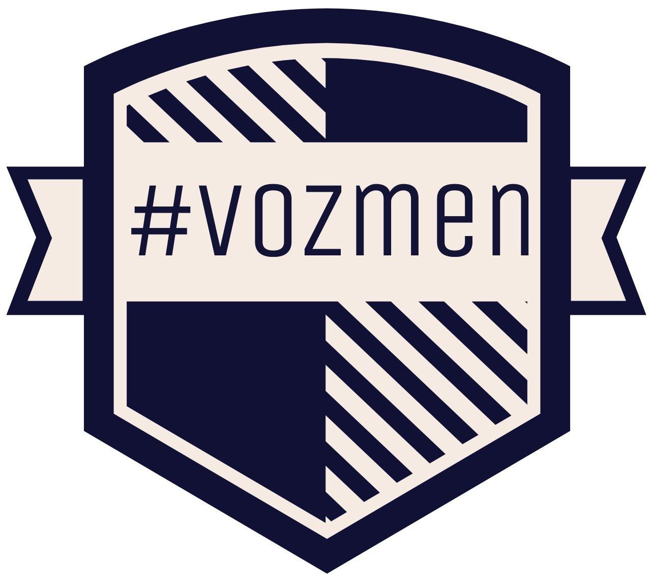 #vozmen